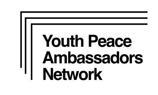Youth Peace Ambassadors